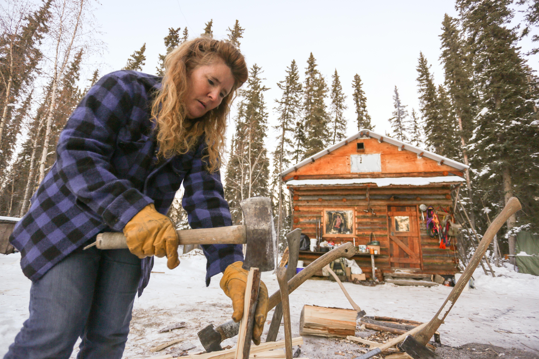 The Last Alaskans: Season 2_1