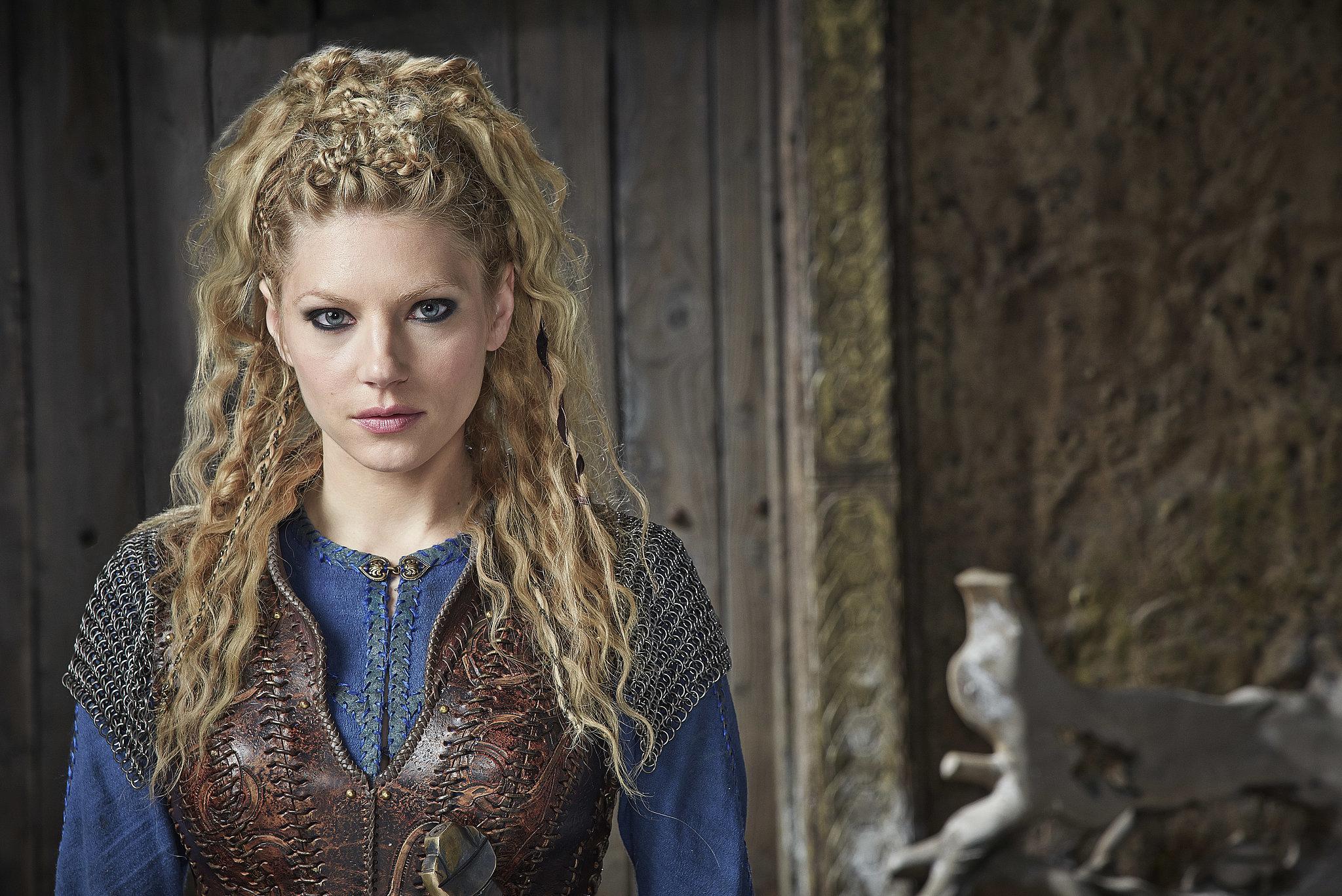 Vikings: Season 4_3