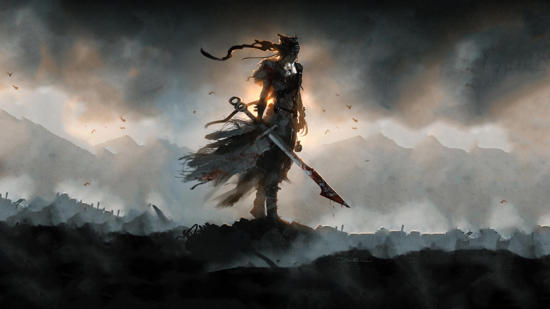 Hellblade _1