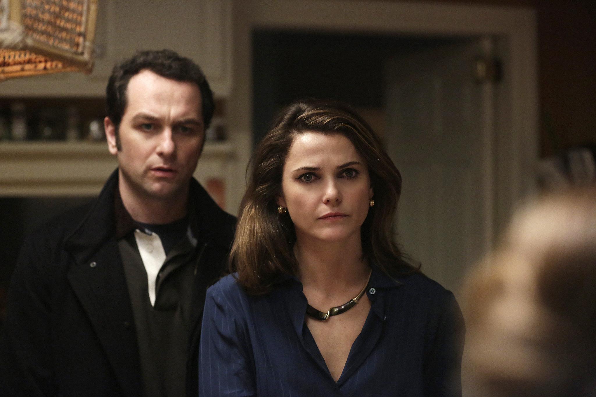 The Americans: Season 4_1