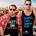 99da06bb5254c0a8_22-jump-street-movie-2014-channing-tatum-and-jonah-hill-party-on-puerto-mexico-suns-out-guns-out-1920x1200-wide-wallpapers.net_.xxxlarge