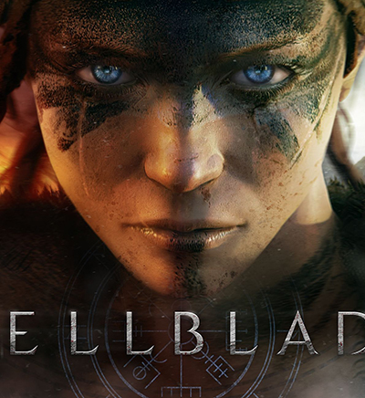 The Game Hellblade To Be Released in 2016_Release_Date