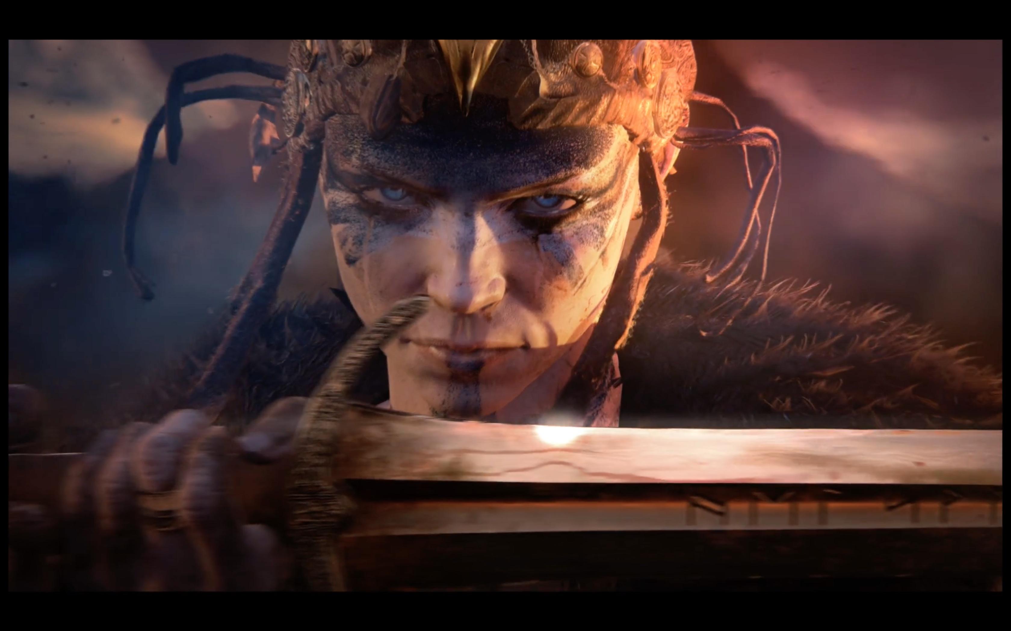 Hellblade _2