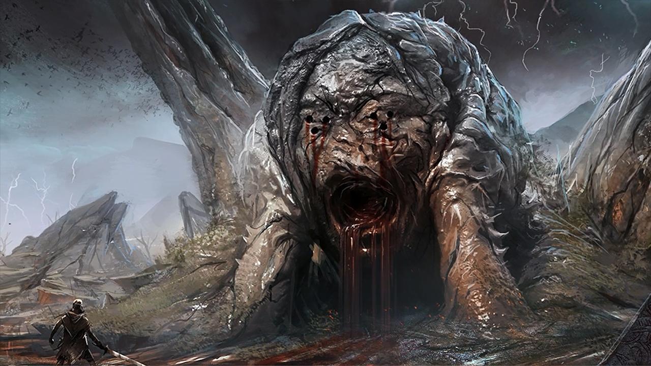 Hellblade _3