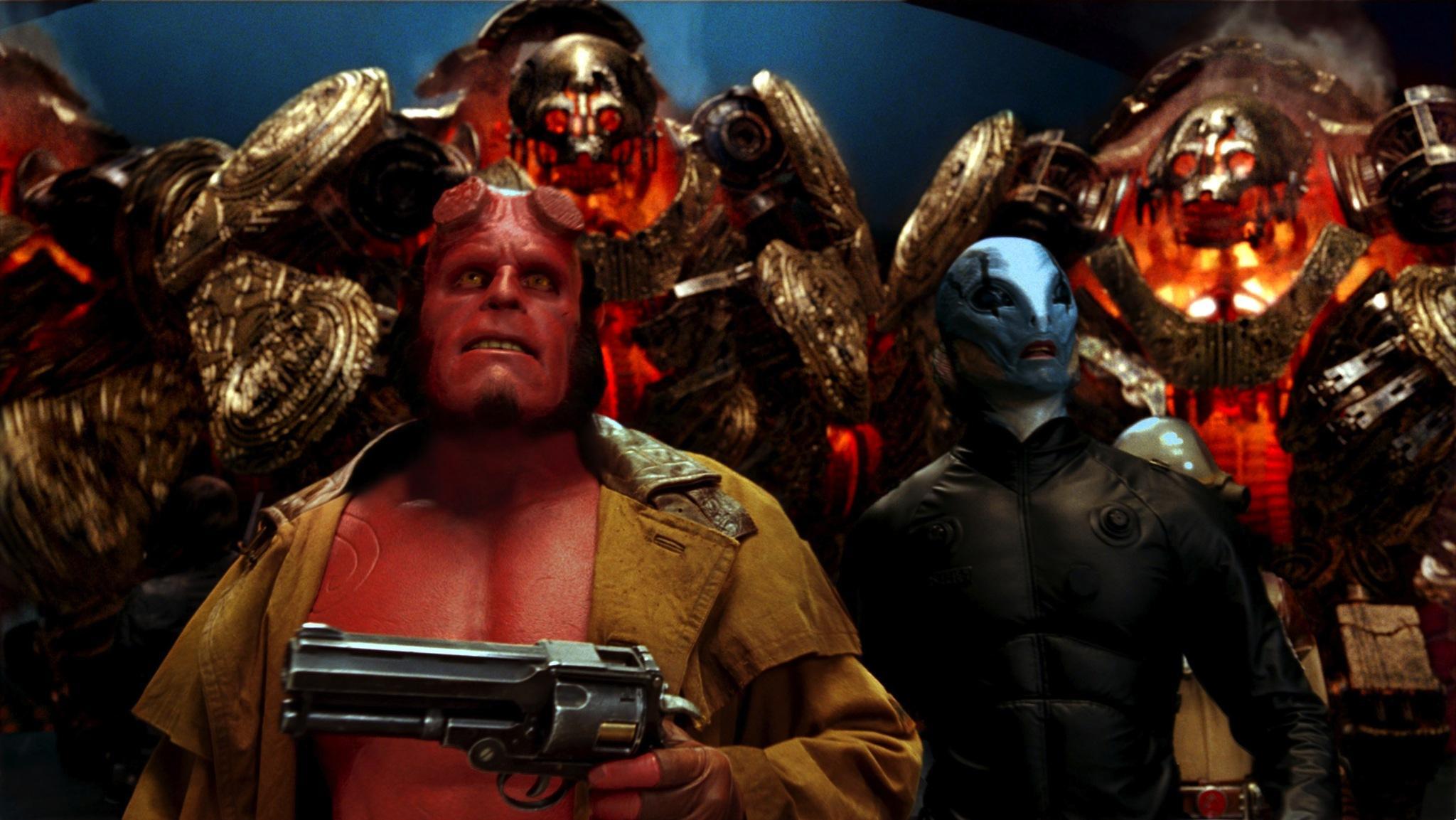 Hellboy 3_1