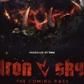 Iron-Sky-The-Coming-Race-featured