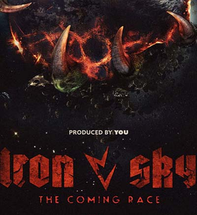 Iron Sky 2_Release_Date