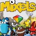 Mixels_Calendar