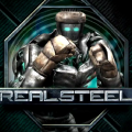 Real_Steel_Game