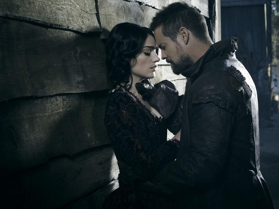 Salem: A 3rd Season_2