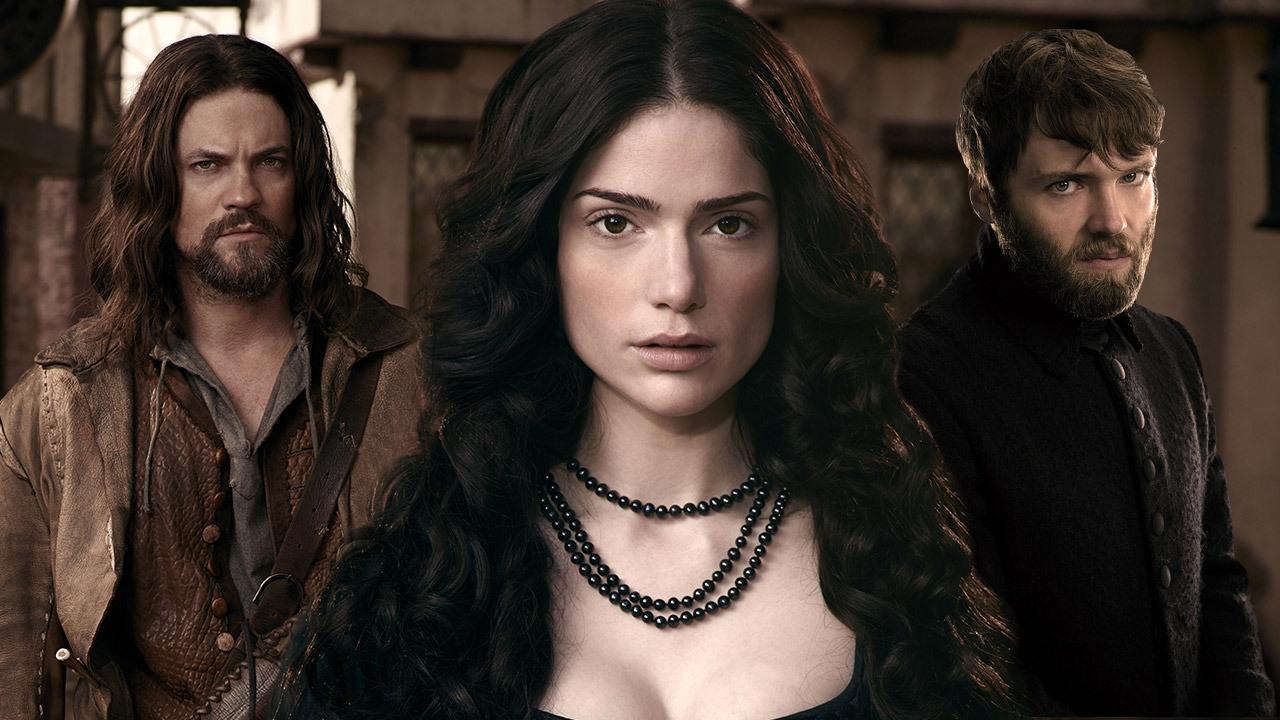 Salem: A 3rd Season_1