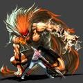 Ushio.to_.Tora_.full_.77440-e1427656709819