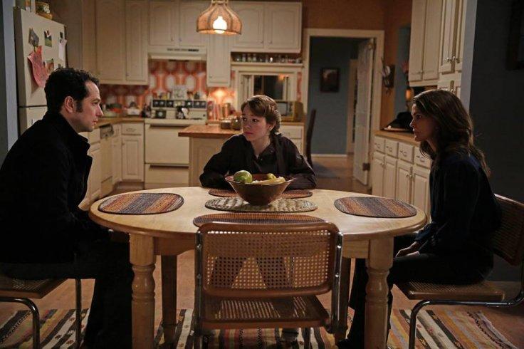 The Americans: Season 4_3