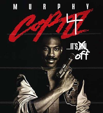Beverly Hills Cop 4_Release_Date