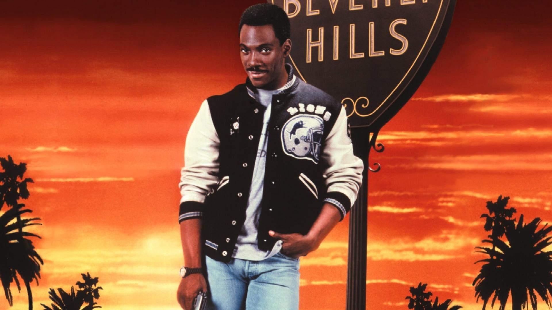Beverly Hills Cop 4_1