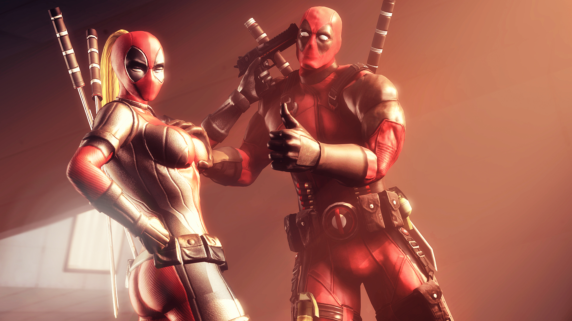 Deadpool_3