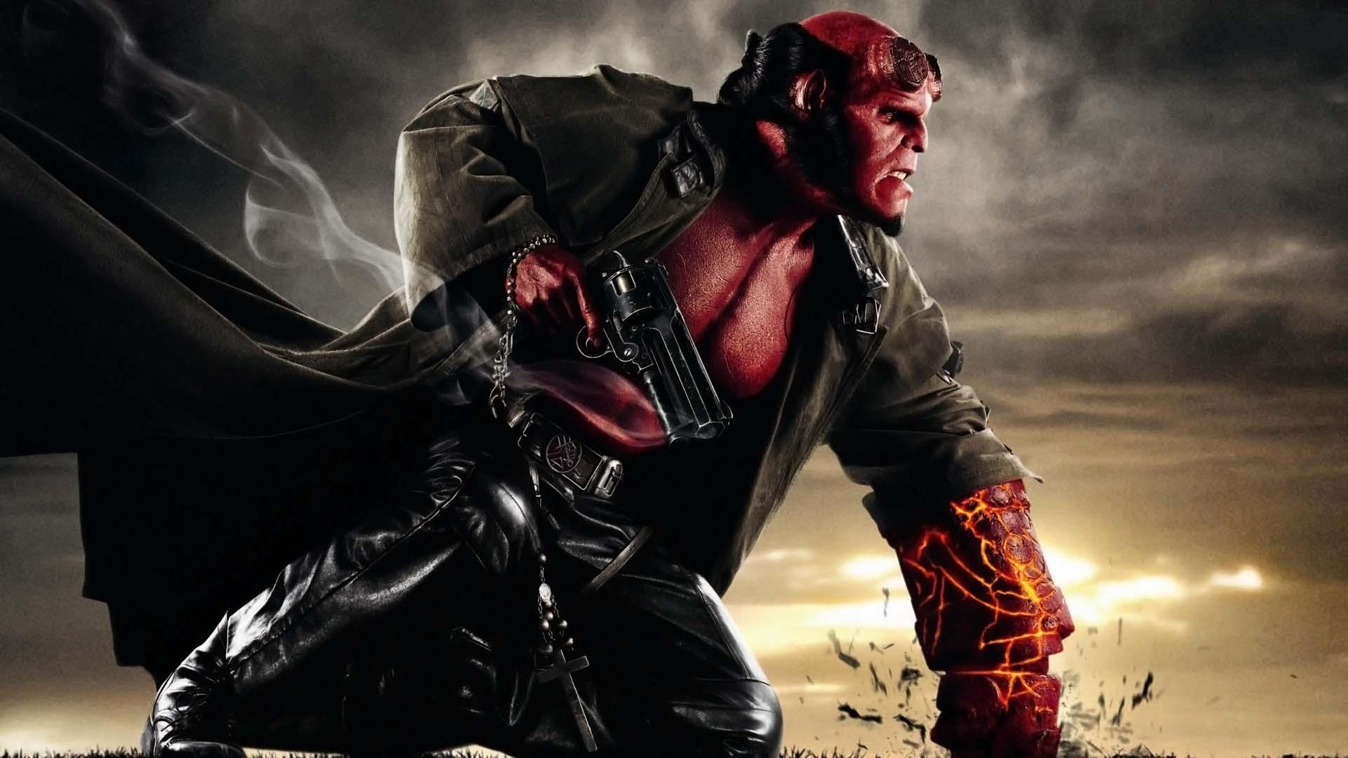 Hellboy 3_2