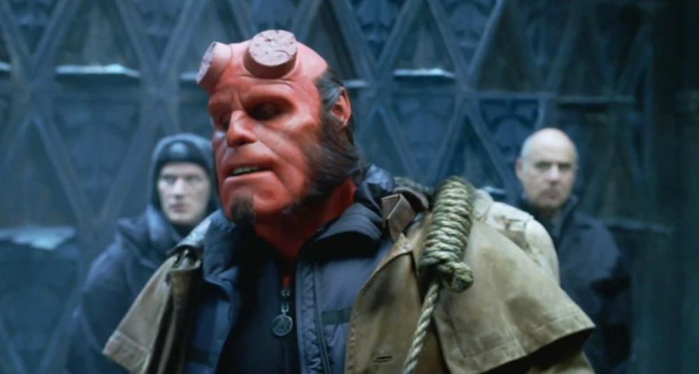 Hellboy 3_3