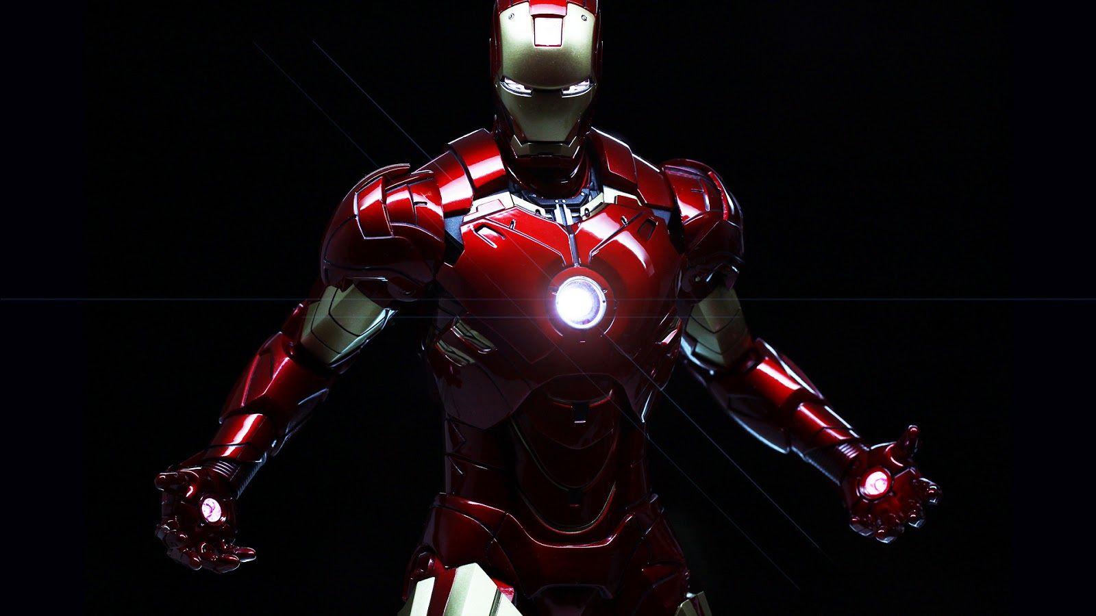 Iron Man 4_1