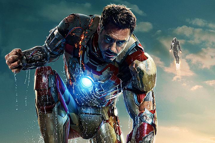 Iron Man 4_3