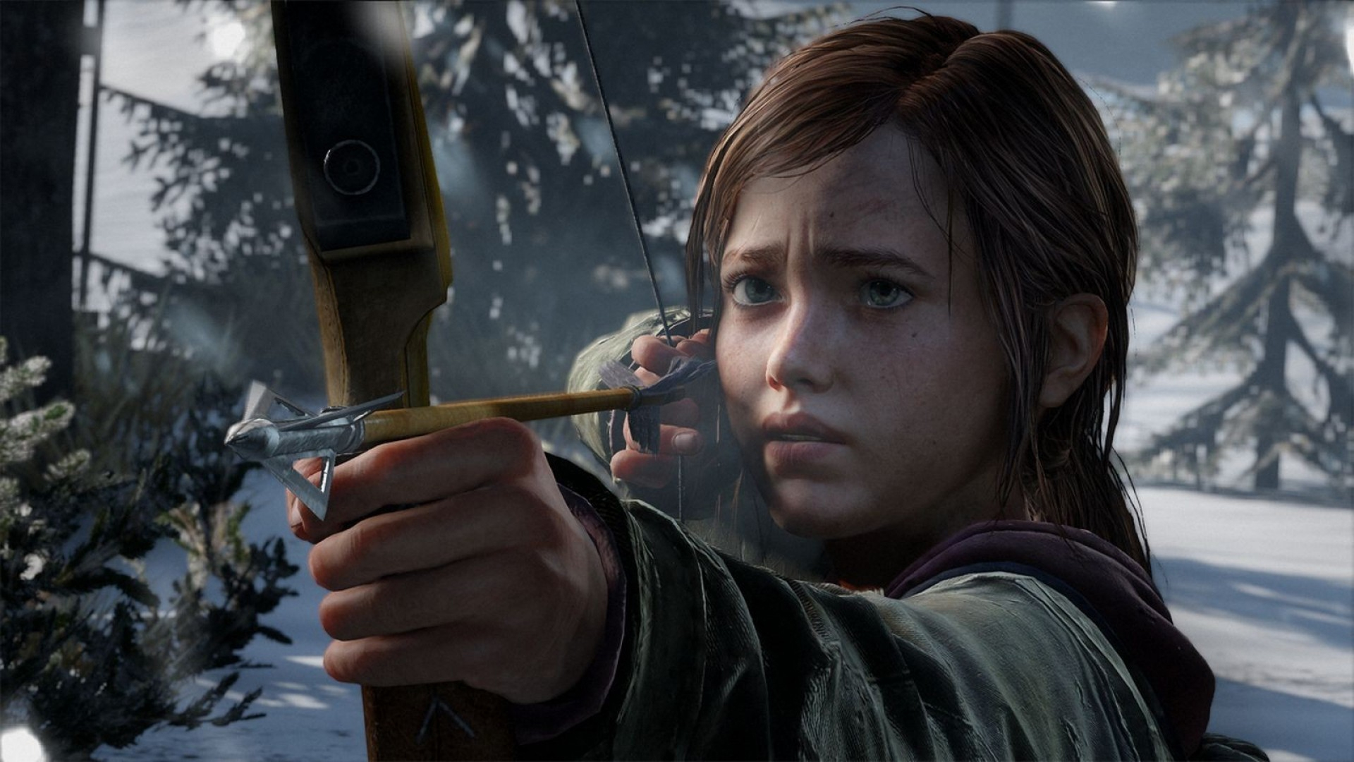 The Last of Us 2_1