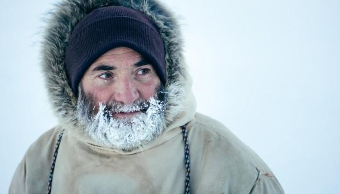 The Last Alaskans: Season 2_3