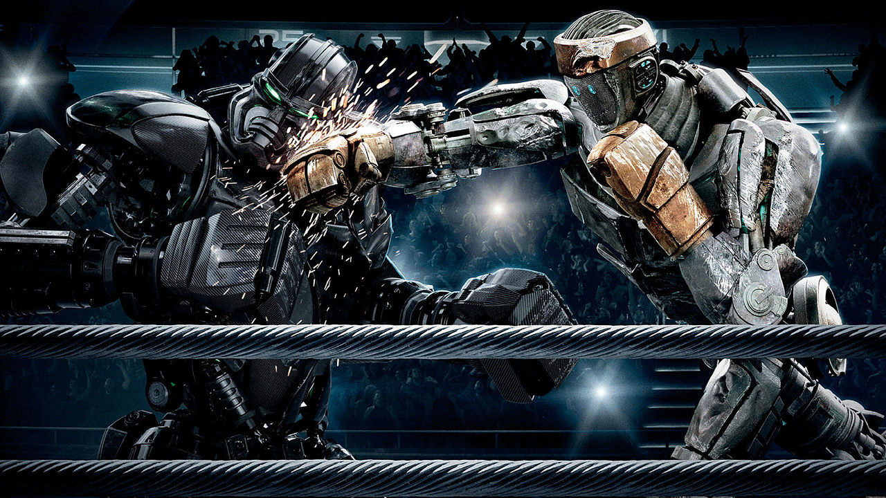 Real Steel 2_1
