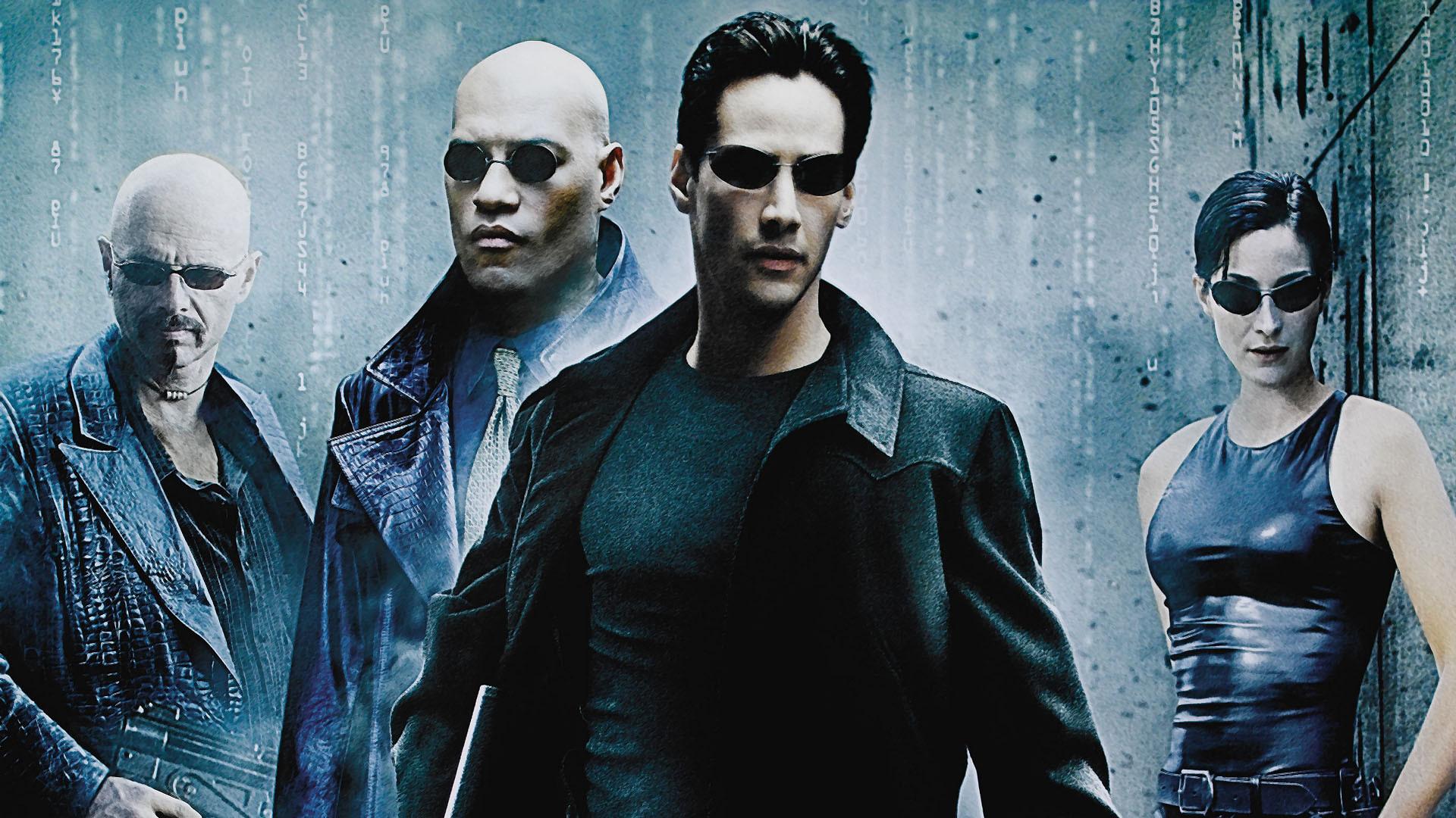 The Matrix 4_2