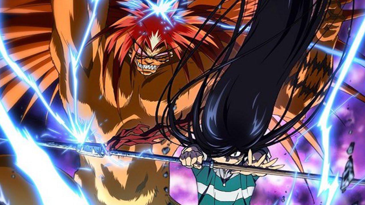 Ushio and Tora_1