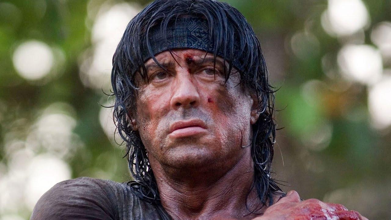 Rambo 5 (Rambo: Last Blood)_1