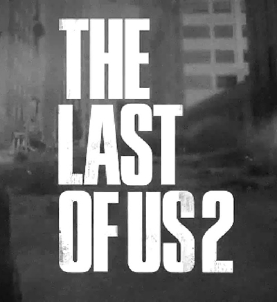 The Last of Us 2_Release_Date