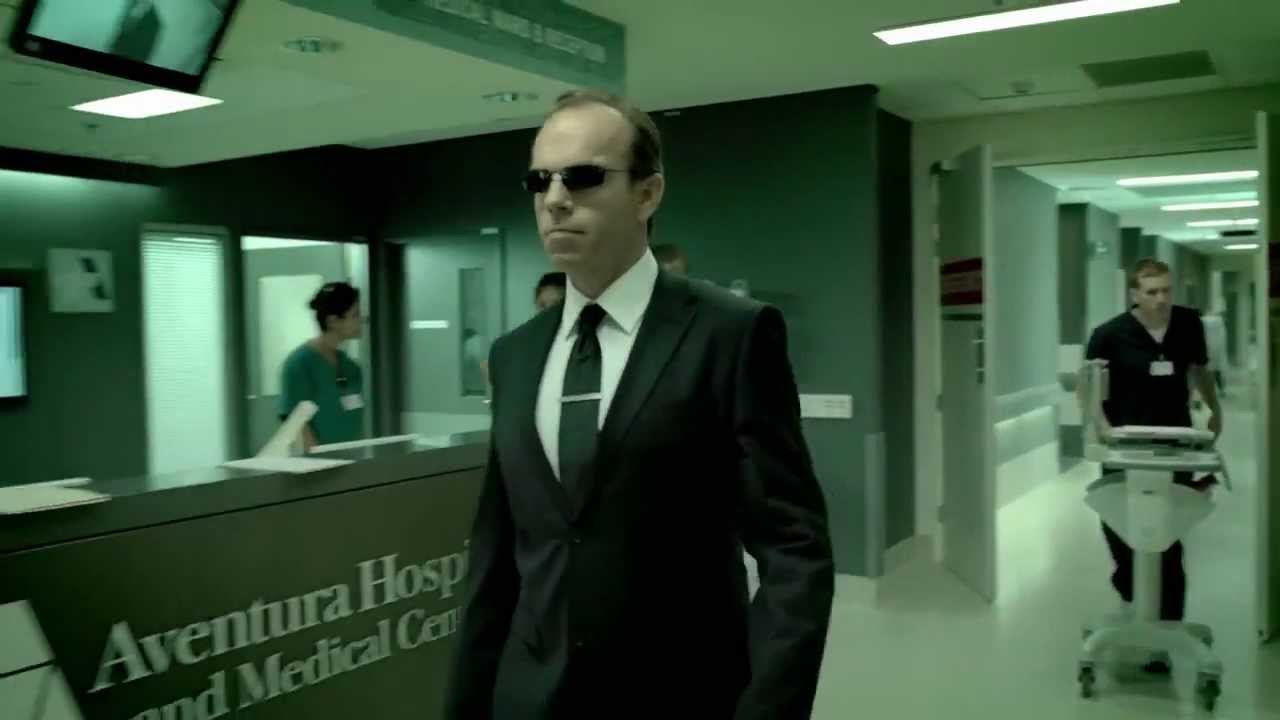 The Matrix 4_3