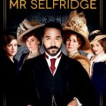 mr-selfridge-first-season.17180