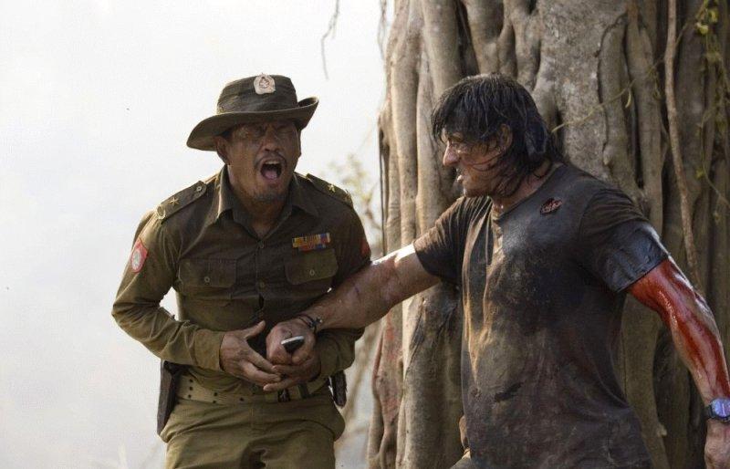 Rambo 5 (Rambo: Last Blood)_3