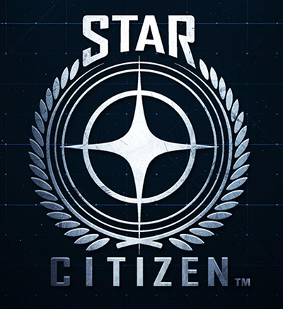 Star Citizen_Release_Date