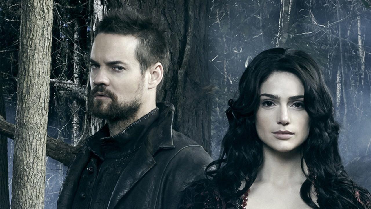 Salem: A 3rd Season_3