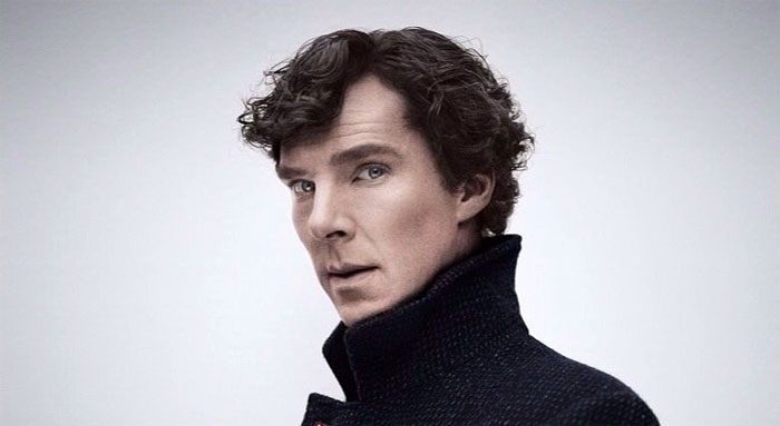Sherlock: Season 4_1