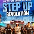 step-up-revolution04