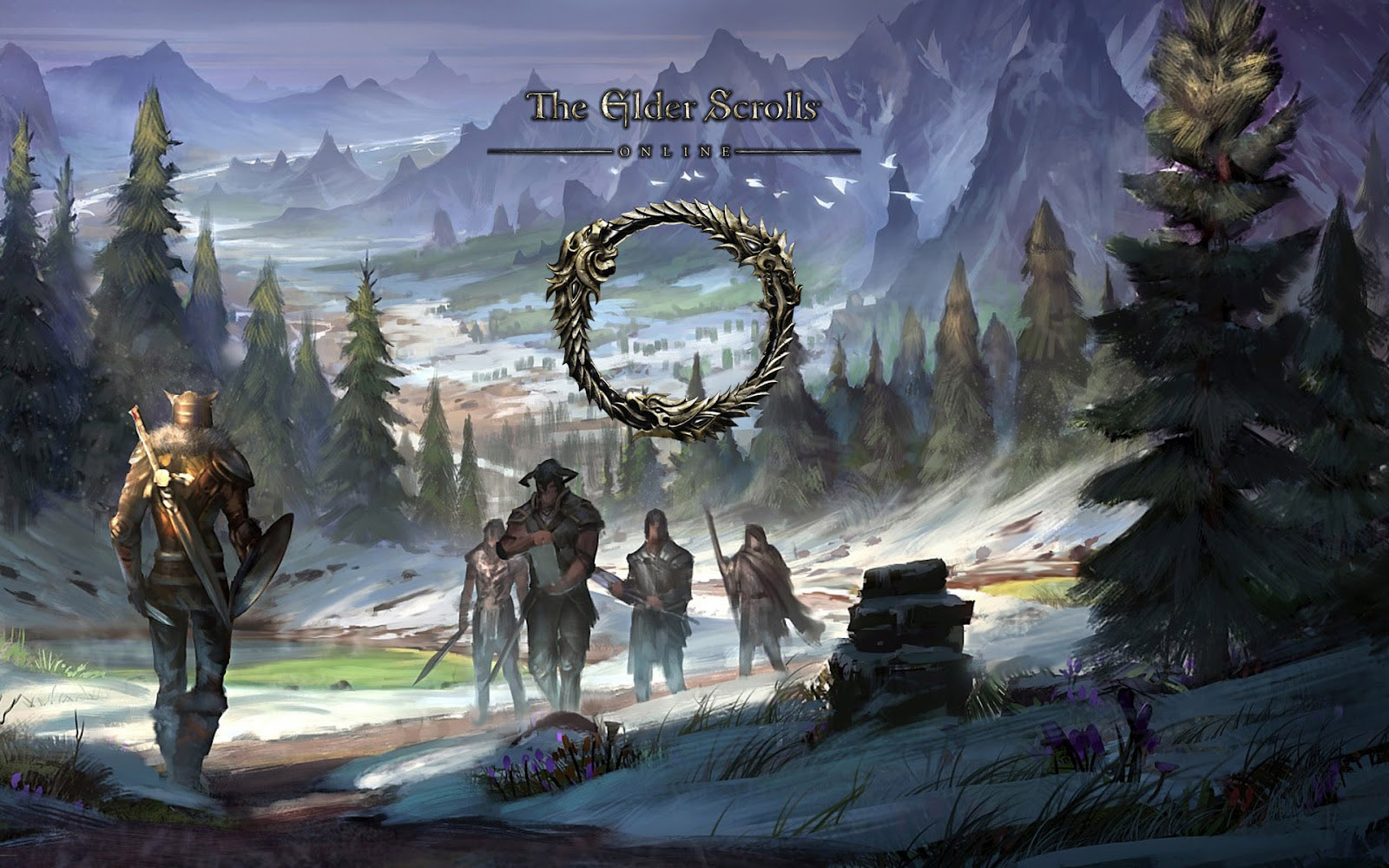 The Elder Scrolls 6_2