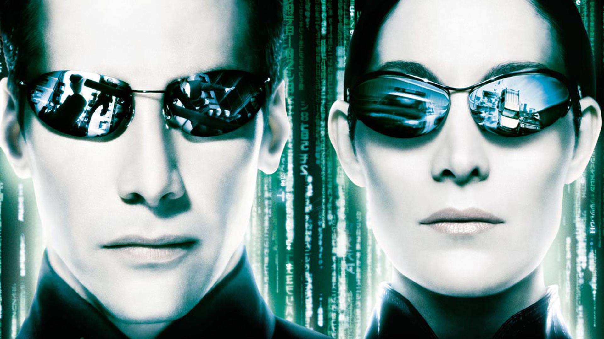 The Matrix 4_1