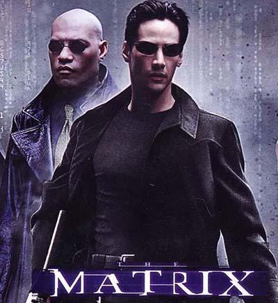 The Matrix 4_Release_Date