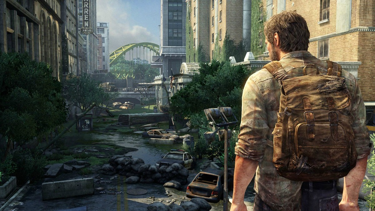 The Last of Us 2_3