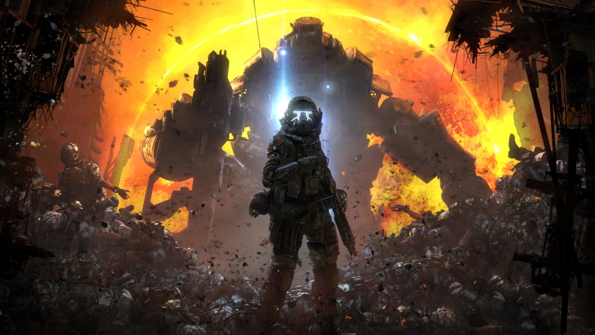 When Will Titanfall 2 Be Released?_3