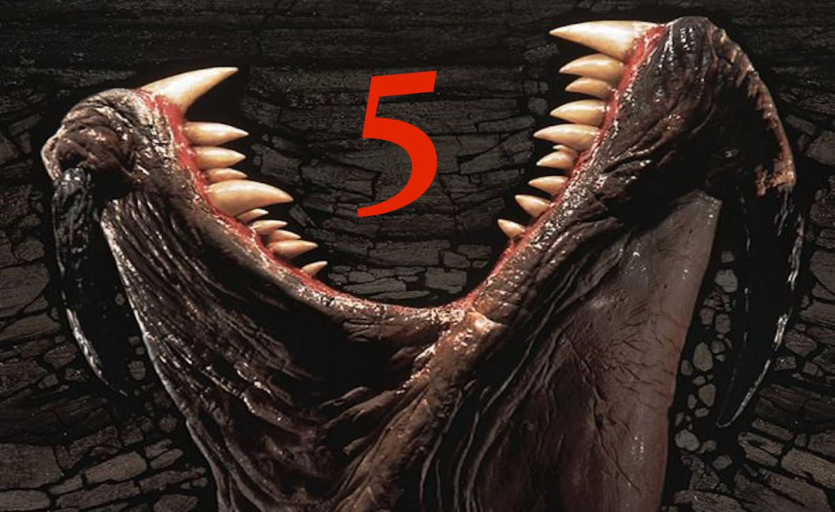 Tremors 5 – The Screening Date_3