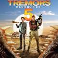 tremors-5-poster