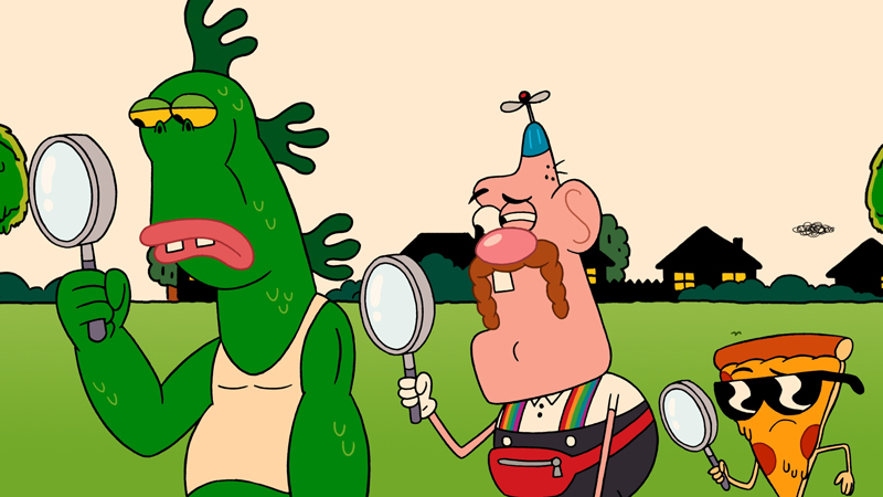 Uncle Grandpa: Season 3_3
