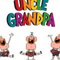 unclegrandpa-main