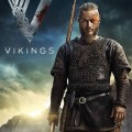 vikings_season_2_tv_series-1024x768
