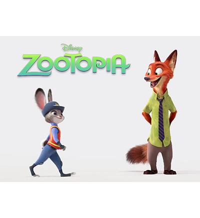 Zootopia_Release_Date