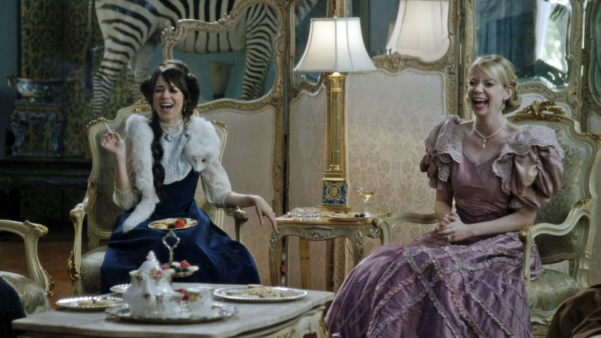 Another Period Season 2_1